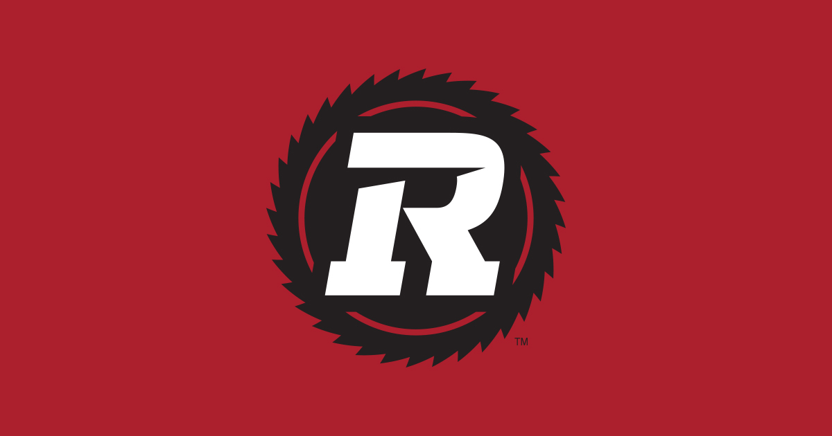 Official Site Official Site Redblacks Redblacks Ottawa Ottawa Official Ottawa Redblacks Official Redblacks Site Ottawa 435qcRLAj